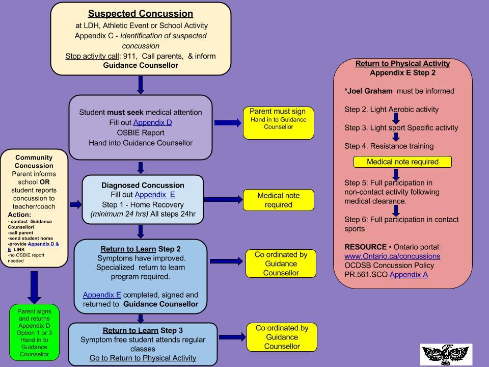 ldh-concussion-protocol-web